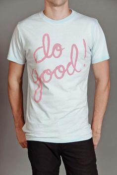 JackThreads - Do Good Miami T-Shirt