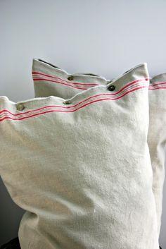 Linen  <3