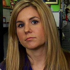 Who would you rather go out drinking with, Brandi Passante or Barry from Storage Wars?