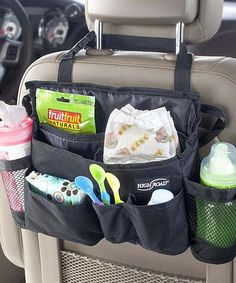 Perfect for everyday use or for camping trips.