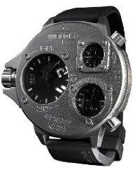hublot watches # hublot watch # mens watches # design watches