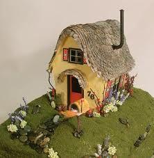 dollhous, fairi garden, namfoodl gnome, gnome home, fairi doll