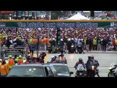Spirit of Marathon #Runners #Running