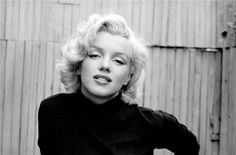Portrait de Marilyn Monroe #marilyn #monroe #actrice #legende #icone #cinema #annees50 #actress #legends #icons #hollywood #50s