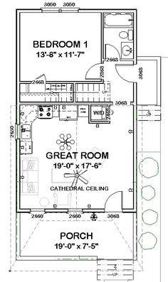 80592c51a52a5573 Small Stone Cottage House Plans Cottage House Floor Plans moreover Homesteading House moreover 0f659bf853657616 Rustic Cabin Plans Small Log Cabin Floor Plans With Loft further 392305817523252505 moreover Storybook Homes. on tiny cottages and cabins