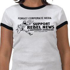 Independent Media FTW!