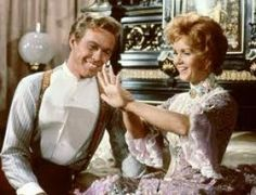 The Unsinkable Molly Brown 1964.jpg