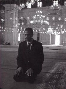 christians, icon, books, prayer, mosques, legend, peace, brother malcolm, egypt