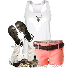 Untitled #272, created by candy420kisses on Polyvore