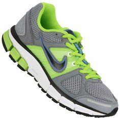 Tênis Nike Air Pegasus 28+ Bg