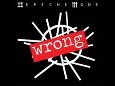 Wrong (Instrumental)