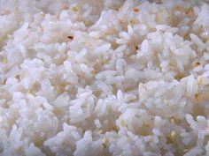 Coconut Rice Recipe : Food Network - FoodNetwork.com