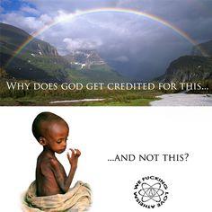 memori, rainbow bridge, atheism, pet, place, dog
