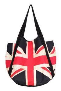 Sure, I'd love a U.K. bag. Thanks! ;)