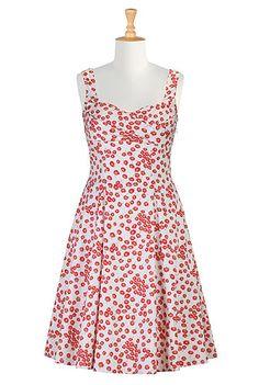 How To Dress For Plus Size , Vintage Inspired Women S Clothing Women's short dresses - Evening dresses, cocktail, prom dresses | eShakti.com