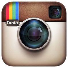 """""""instagram app"""""""
