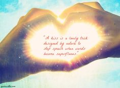 Valentines Day Quotes on Images!