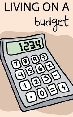 Feminine 23: FRUGAL LIVING | Tips for Living on a Budget