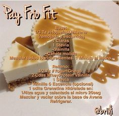 Pay frio fit