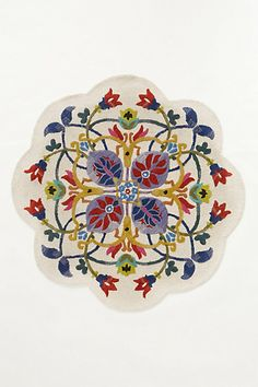 #Anthropologie #Pin to win