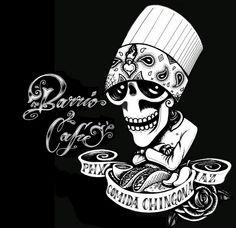 Barrio Cafe Phx