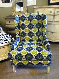 greenhous fabric, bluegreen a3939, a3939 pacif