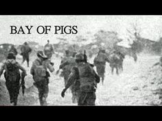 d day invasion footage