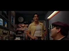 Godzilla 1998 Full Movie