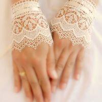 Wedding Cuff