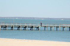 coloni beach