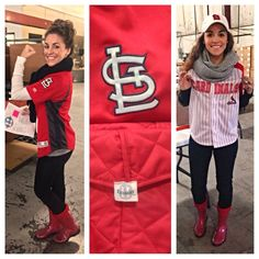 Happy #WINSday!!!! Who else is supporting the #Cardinals!? #BootsByTwoAlity are perfect for game day! #RedLiners #WorldSeries!! #StLouisCardinals!!!! #ClearBoots #InterchangeableLiners #MadeintheUSA www.thetwoalitystore.com