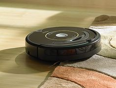 robots, vacuum cleaners, cleaning, shopping websites, pets