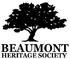 The Beaumont Heritage Society is organized for educational and civic purposes, to preserve and assist in the preservation of landmarks, (including but not limited to the John Jay French House), documents, pictures, names, mementos, and instruments of historical value, and to preserve the natural beauty of Beaumont, Texas.