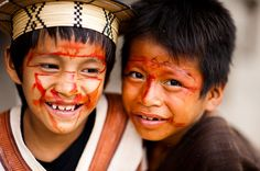Flickr - Ministério da Cultura - Acre, AC