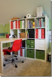 So need this kind of organization for my schoolroom.