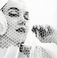 Marilyn Monroe (1962) | Photographer: Bert Stern