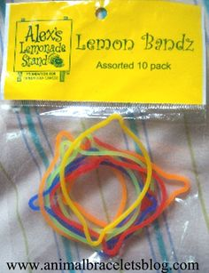 http://buy-sillybandz.com Review Silly Bandz products or any related stuff all over the world. For more information about silly bandz, bands, review stuff please visit http://buy-sillybandz.com