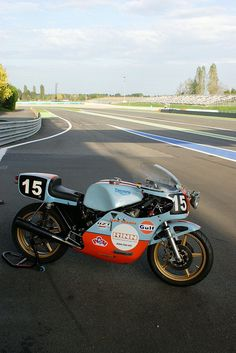 Bol d'Or Classic 2012 - Magny Cours (58)