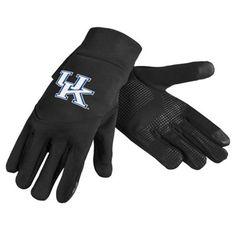 For Gdad Xmas 2014 - http://www.ukteamshop.com/COLLEGE_Kentucky_Wildcats_Mens_Accessories/Kentucky_Wildcats_Texting_Gloves