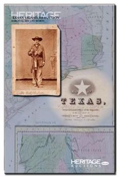 BEAUMONT, TX | The Handbook of Texas Online| Texas State Historical Association (TSHA)