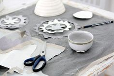 creat, craft idea, diy wall art, diy project, diy idea, diy today