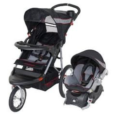 2012 Baby Best Travel Systems Part 1