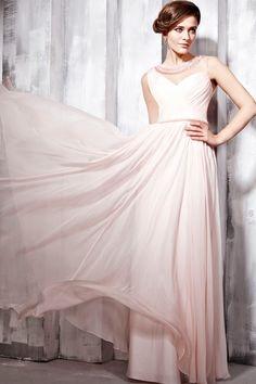 Prom Dress,Prom Dress,Prom Dress,Prom Dress,Prom Dress,Prom Dress,Prom Dress,Prom Dress,Prom Dress,Prom Dress,Prom Dress,Prom Dress,Prom Dress,Prom Dress,Prom Dress