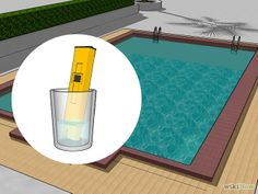 How to Winterize Your Above Ground Pool: 8 Steps (with Pictures)