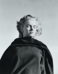 icon, marilyn monroe, 1946, andr de, andré de, beauti, norma jean, de dien, marilynmonro