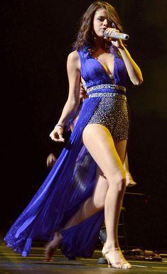 , Selena Gomez
