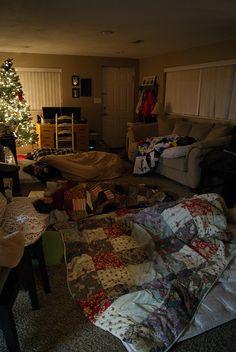 merri christma, christma adam