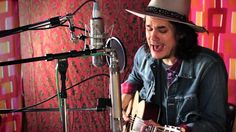 only john mayer can cover john mayer and make it sound better than john mayer. {speak for me}