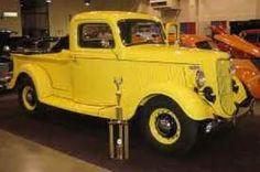 vintag truck, fordtruck, ford truck, vintag carstruck
