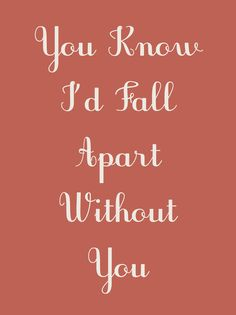 #HunterHayes #Wanted #Lyrics #Country #CountryLyrics #Music #Song #SongQuote #LyricQuote #Quote